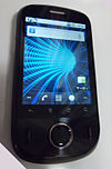 IDEOS front side 20110618.jpg