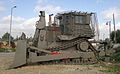 IDF-D9-bulldozer.jpg
