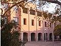 IES Joan Salvat i Papasseit - Edifici.jpg