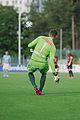 IF Brommapojkarna-Malmö FF - 2014-07-06 18-47-35 (7911).jpg