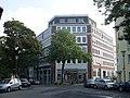 IGBE Bochum.jpg