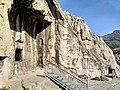 III. Mithridatis'in mezarı (3).jpg