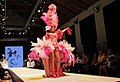 III Carnaval Fashion Week 2012-4.jpg