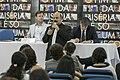 III Seminário Nacional Pactuação Federativa no Brasil Sem Miséria (22717903984).jpg