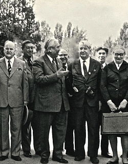 II All-Union Conference for Türkology (1976).jpg