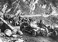 II International delegation visits Georgia. 1920.jpg