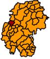 IK Liebenstein.PNG