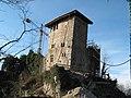 IL CASTELLO - panoramio - iw3rua (5).jpg