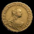 INC-с14-a Два рубля 1756 г. (аверс).png