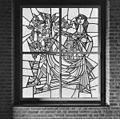 INTERIEUR, GLAS IN LOODRAAM (RBK) - Eindhoven - 20298851 - RCE.jpg