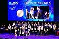 IPhO-2019 07-14 closing Bronze1.jpg