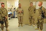 ISAF senior enlisted advisor visits 10th CAB 130828-A-TP123-006.jpg