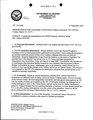 ISN 00347, Mohmed Allah's Guantanamo detainee assessment.pdf