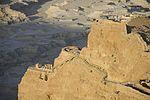 ISR-2013-Aerial-Masada-Northern Palace 01.jpg