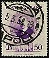 ITA 1938 MiNr0602 pm B002a.jpg