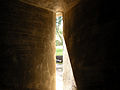 IX Fort (2008-09-20)11.jpg