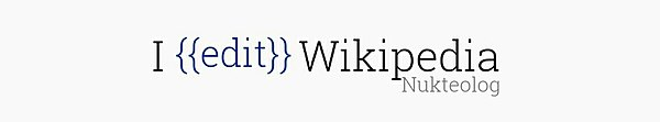 I edit wikipedia nukteolog.jpg