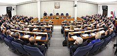Ho posiedzenie Senatu IX kadencji 01.JPG