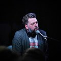 Iain Lee Hosting The Rabbit Hole Show.jpg