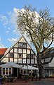 Ibbenbueren Ackerbuergerhaus Bachstrasse 1 01.jpg