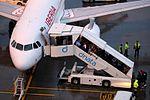 "Iberia Airbus A320-216 EC-LUL ""Cangas de Onis"" (26556594820).jpg"