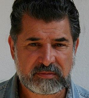 Ibo Bonilla - Image: Ibo Bonilla Oconitrillo
