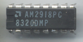 Ic-photo-AMD--AM2918PC-(AM2900).png