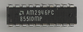 Ic-photo-AMD--AM2946PC-(AM2900).png