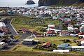 Iceland (6112465766).jpg