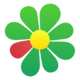 Icq new 1024.png