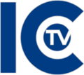 Ictv2006.png