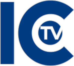 Ithaca College Television - Image: Ictv 2006