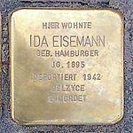 Ida Eisemann.JPG