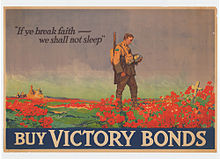If Ye Break Faith - Victory bonds poster.jpg