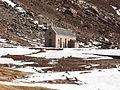 Iglesia Andes.JPG