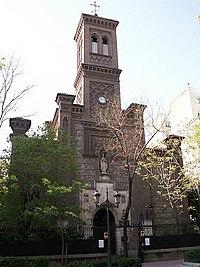 Iglesia San Fermin de los Navarros.jpg