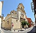 Iglesia San Pedro Jerez.jpg