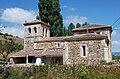 Iglesia de Barajores de la Peña 001.JPG