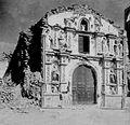 Iglesia de Ocros.jpg