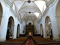 Iglesia de San Gil (Molina de Aragón) 02.jpg