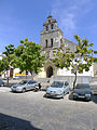 Iglesia de San Lucas.jpg