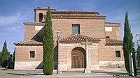 Iglesia de San Miguel Arcángel, Hornillos de Eresma 02.jpg