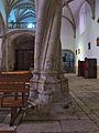 Iglesia de Santa María Magdalena (Olivenza). Basa.jpg