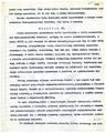 Ignacy Mościcki - Autobiografia (kopia nr. 1a) - Rozdział 11 - 701-074-001-125.pdf