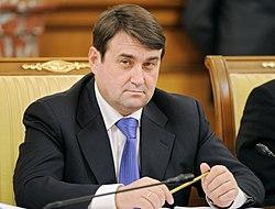 Igor Levitin, January 2012.jpeg