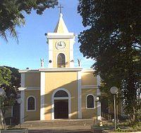 IgrejaMatriz ArturNogueira SP Brasil.jpg