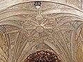 Igreja Matriz de Ponte de Lima 003.jpg