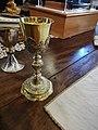 Igreja Matriz de São Jorge 20190812 184628.jpg