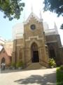 Igreja Metodista do Catete.png