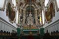 Igreja de São Francisco de Assis em São João del-Rei - Altar.jpg